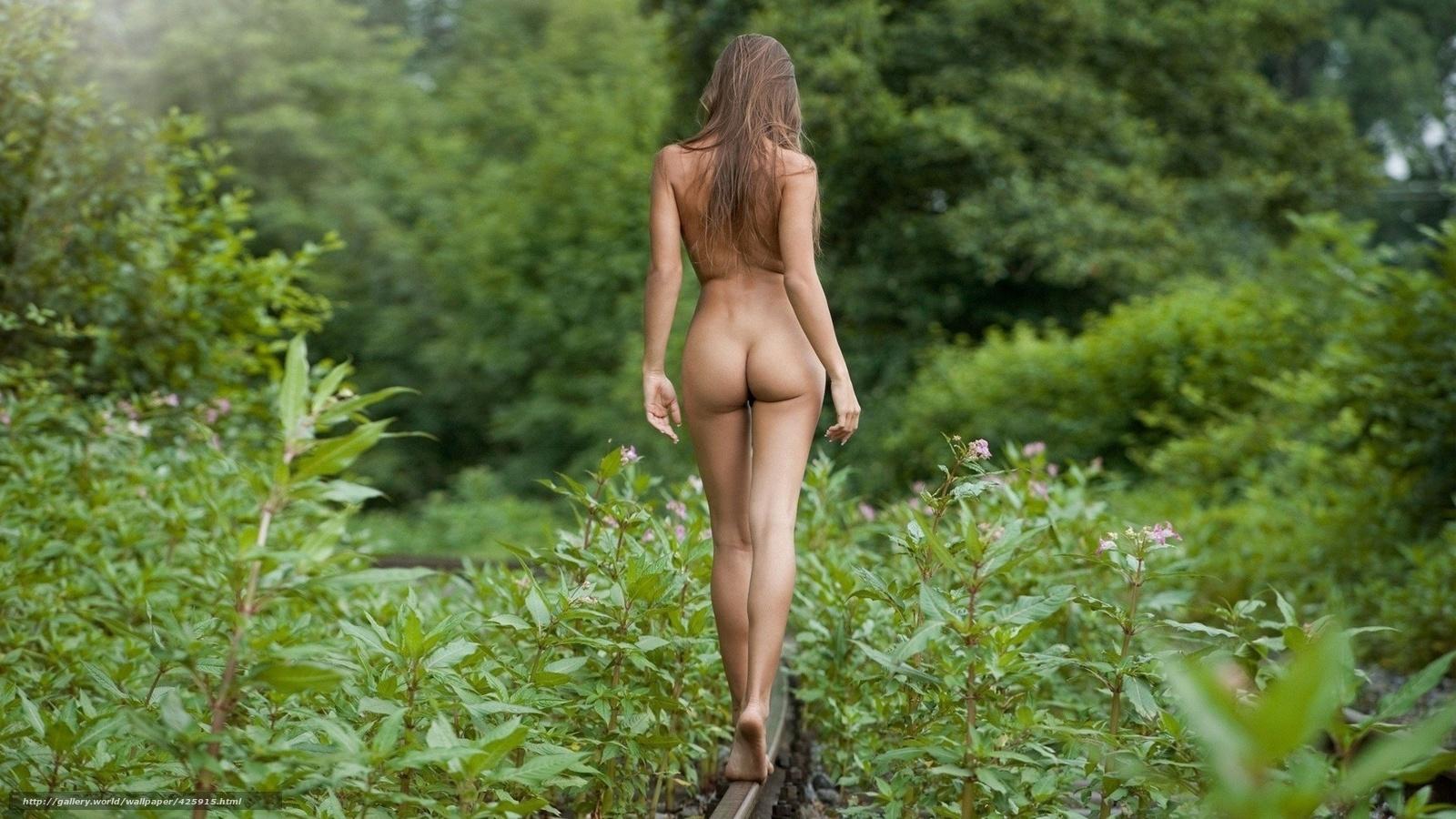 krasivie-eroticheskie-foto-na-prirode