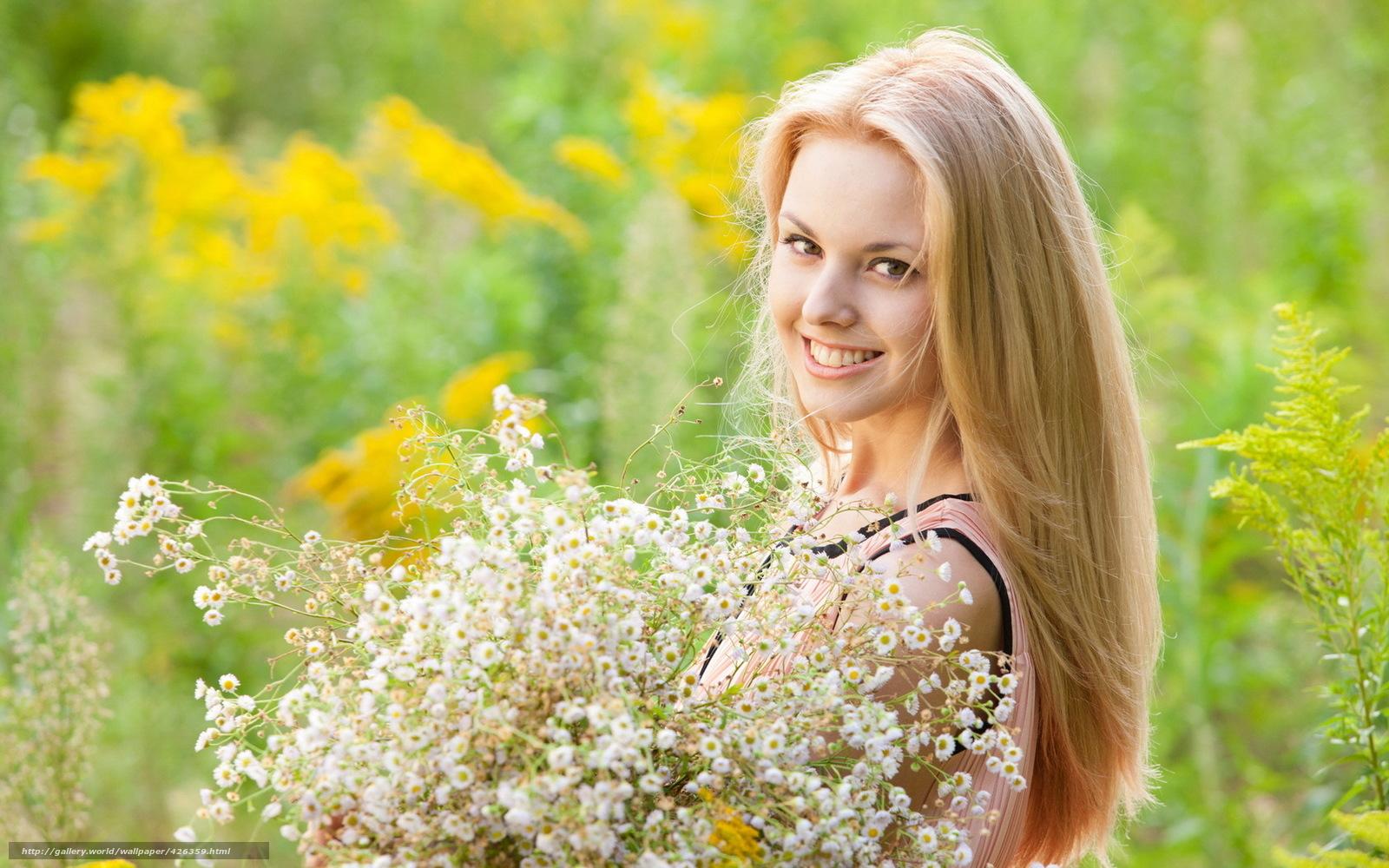 Фотографии красивых скромных девушек 16 фотография