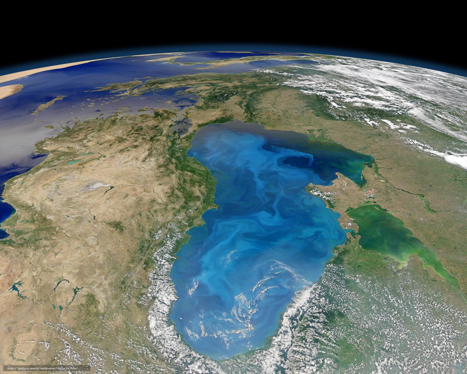 Скачать на телефон обои фото картинку на тему Черное, Азовское, море, Крым, Турция, разширение 6000x4800