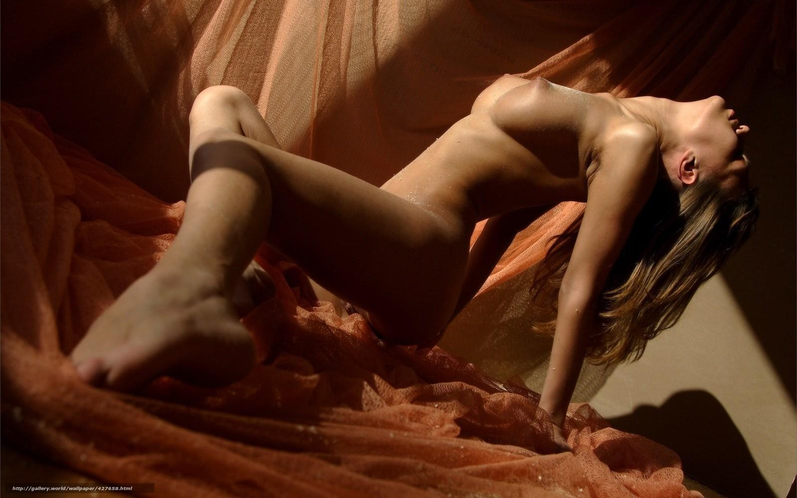Чтота танальный секс 24 фотография