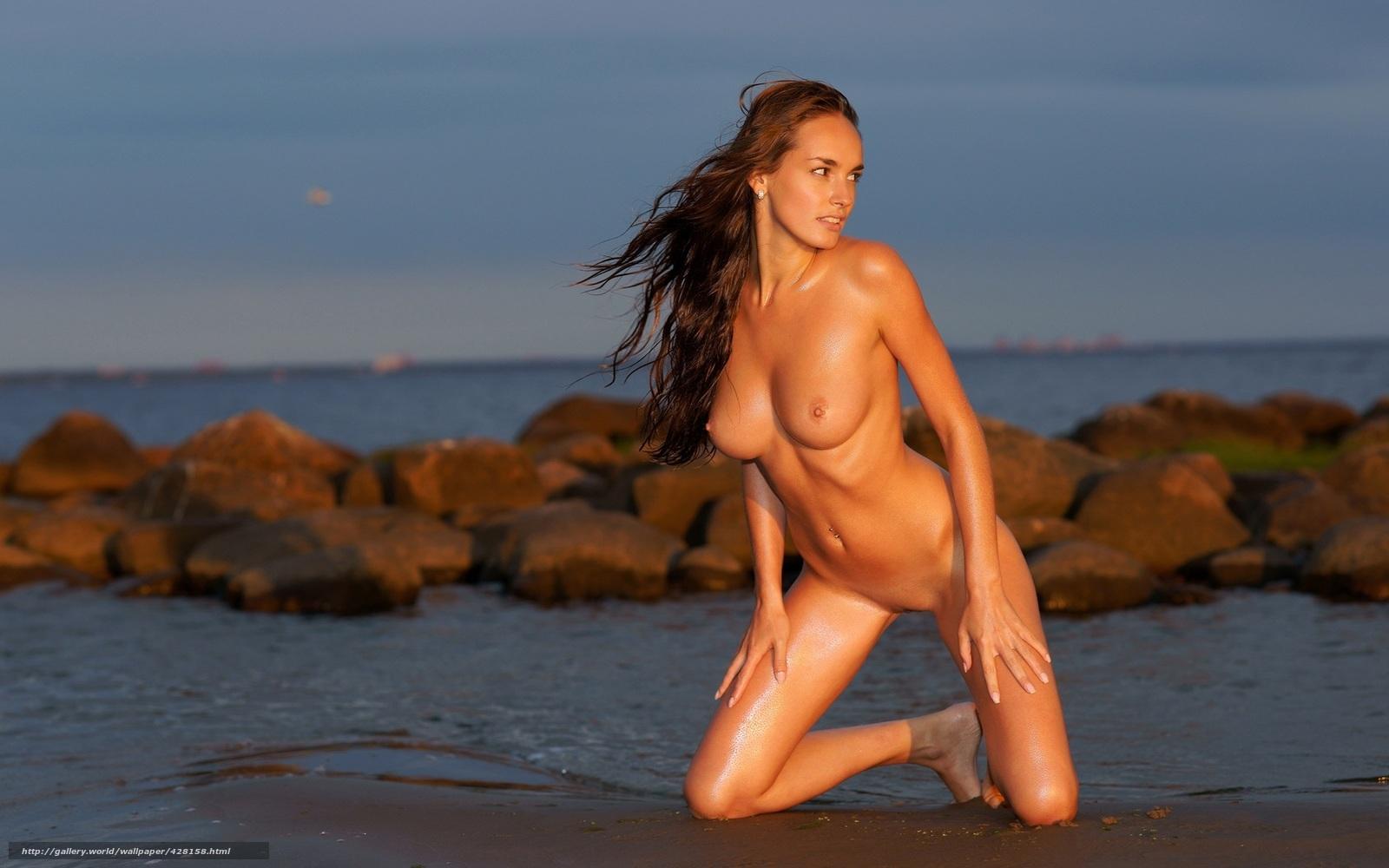 Pic sexnud pics nudes photos