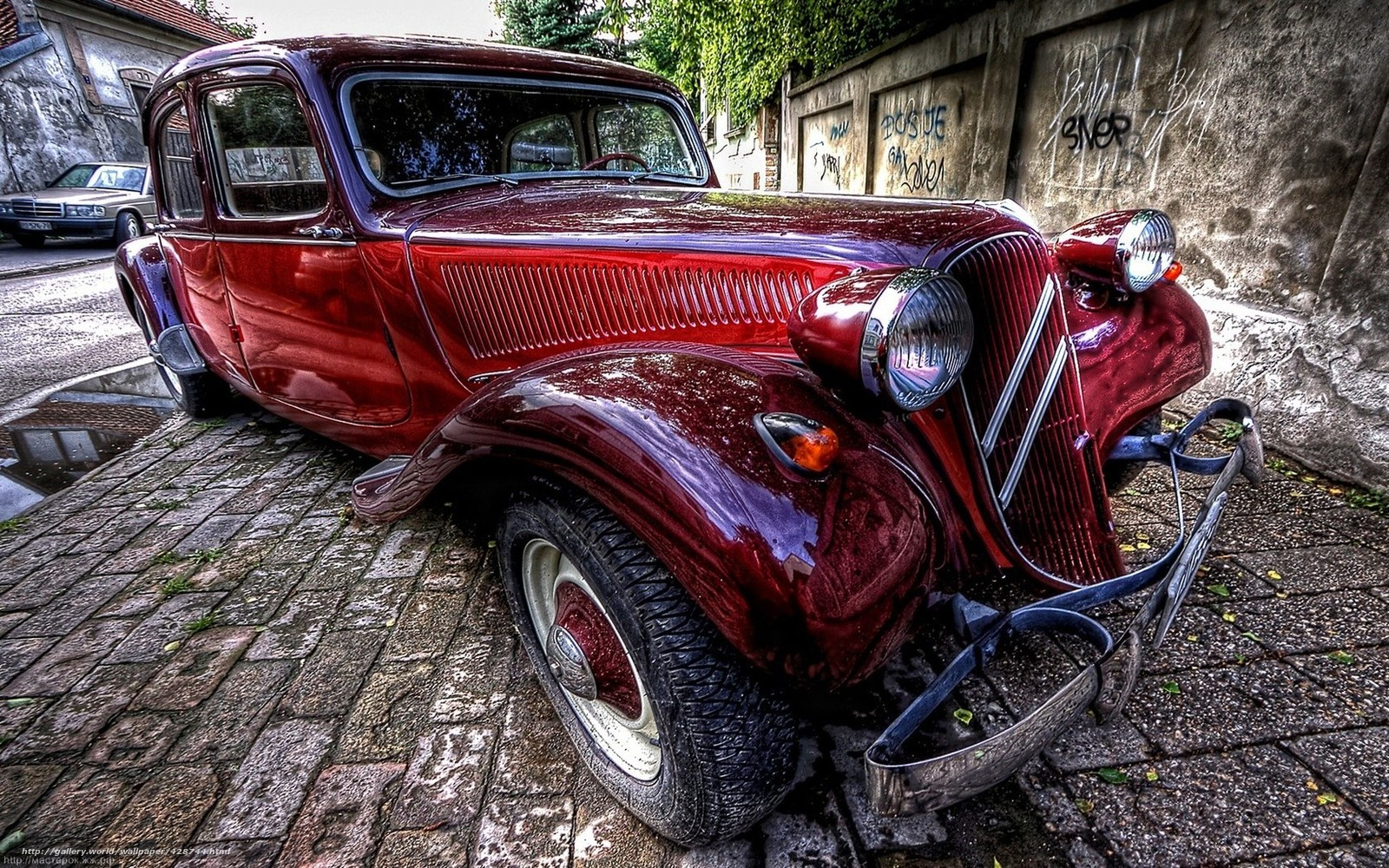 Продажа автомобилей в Сургуте, новые и подержанные авто б ...