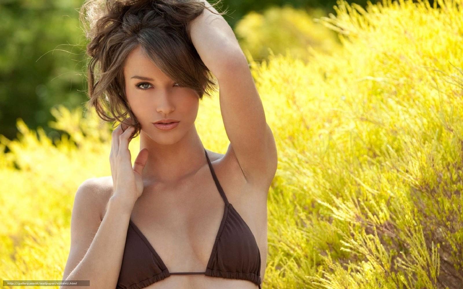Сексуальный взгляд фото 8 фотография