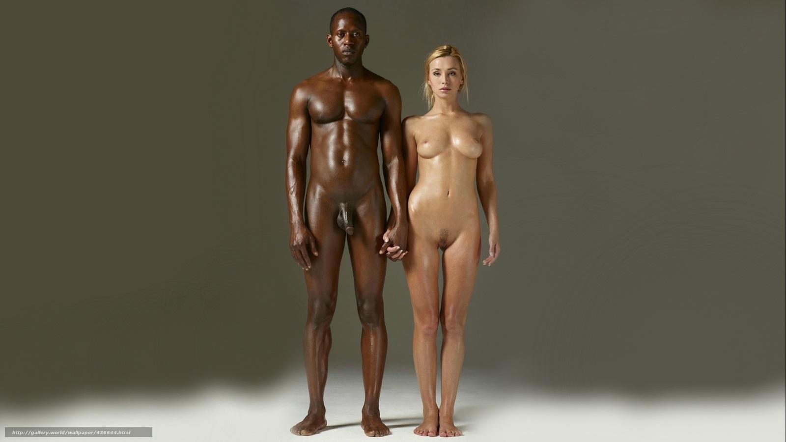 Эро картины парень с девушкой 22 фотография