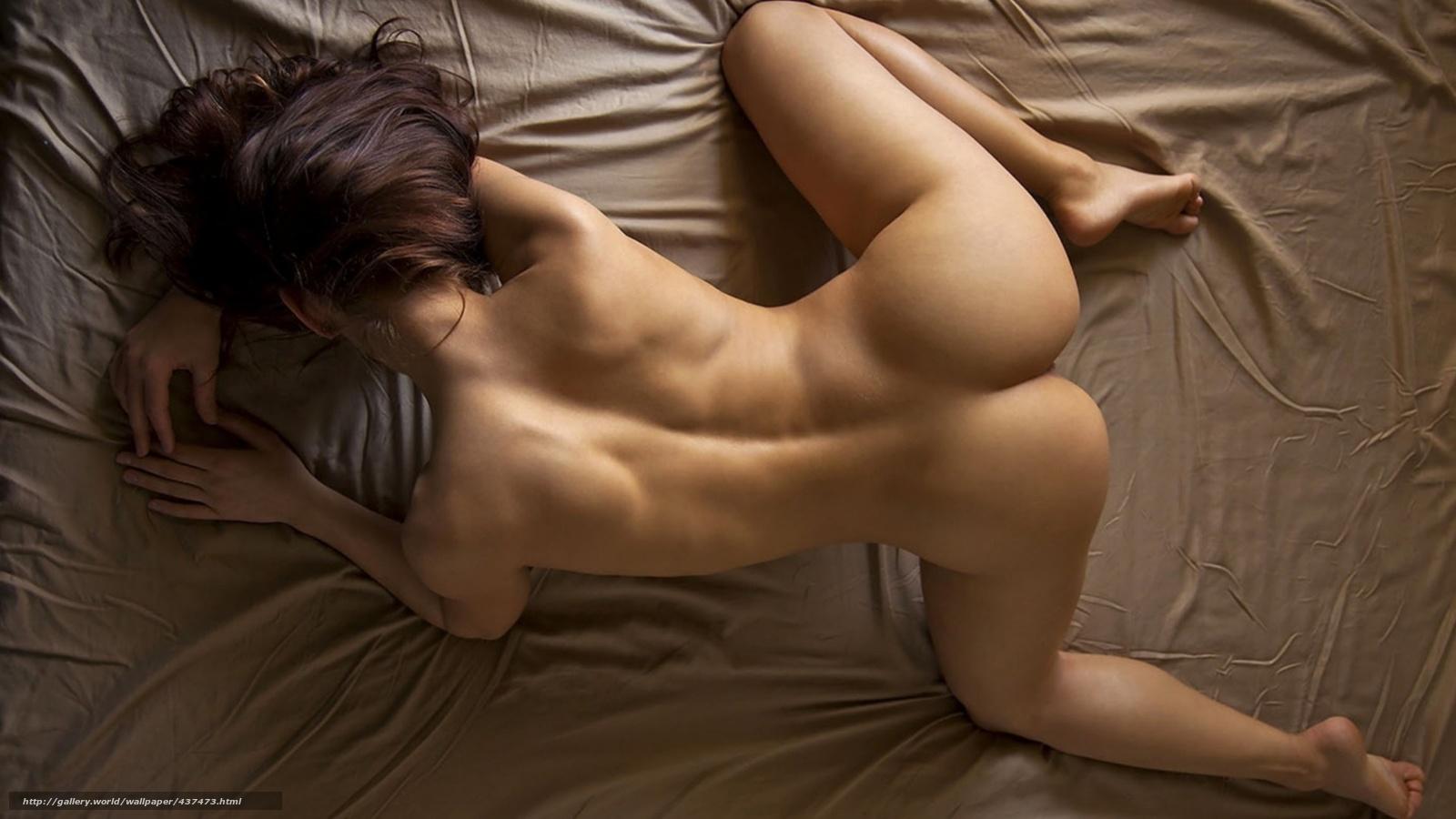 Смотреть фото разные интимные позы в сексе 27 фотография