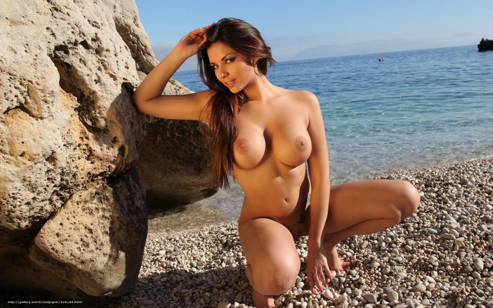 Самый красивый девушка голый фото 15 фотография
