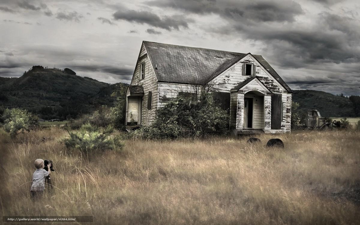 Фото домов в hd 12 фотография