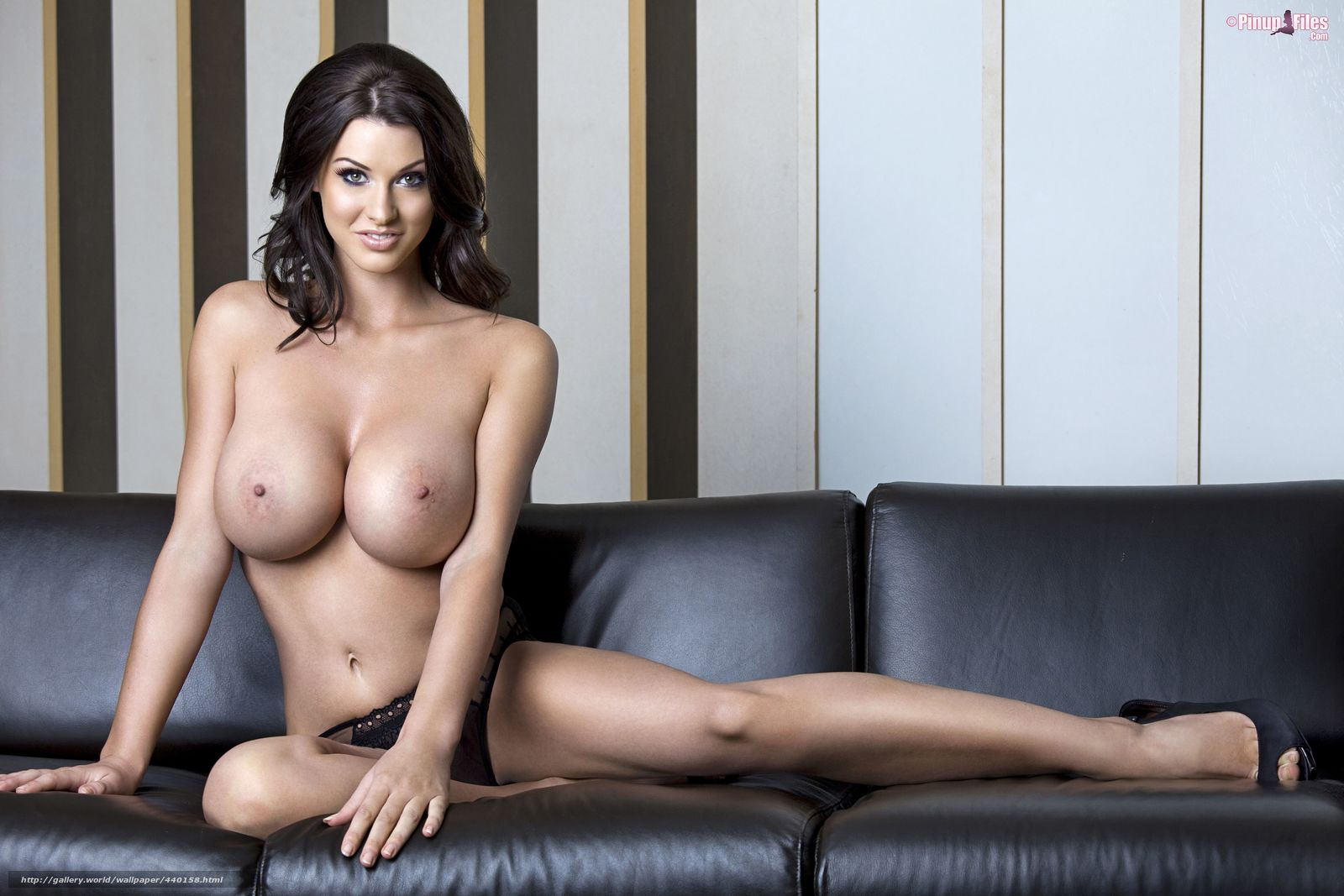 Alice goodwin sex porn hd image downloads sex photo