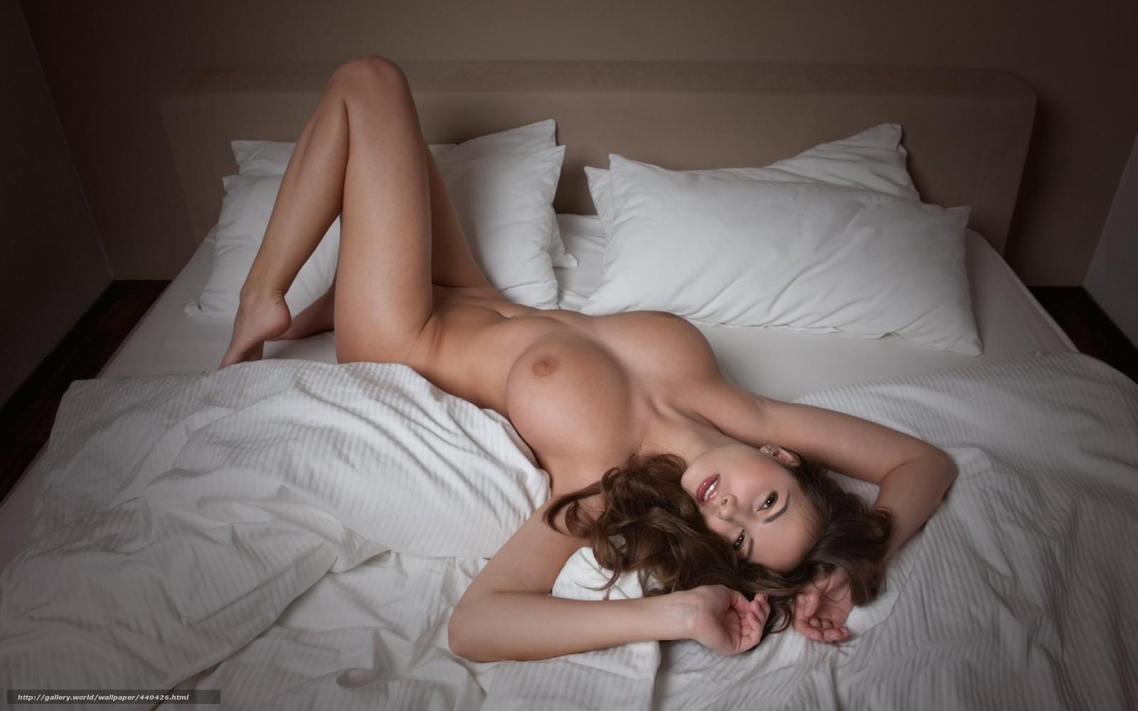 Фото девушек в постели доброй ночи 8 фотография
