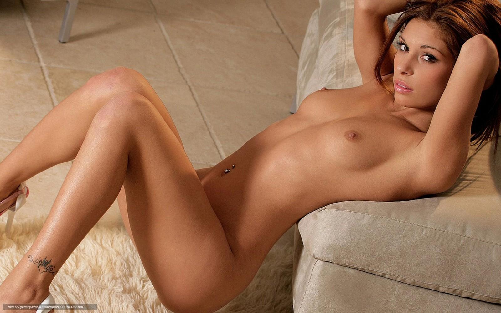 eroticheskie-golie-devushek-prosmotr