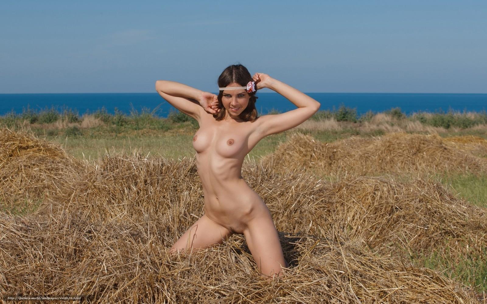 Украинские девушки брюнетки фото ню 2 фотография