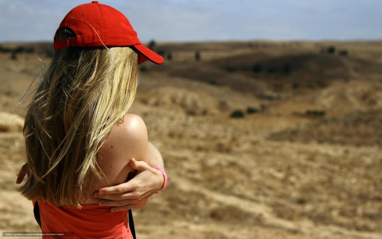 Фотографии спиной длиноволосых 23 фотография