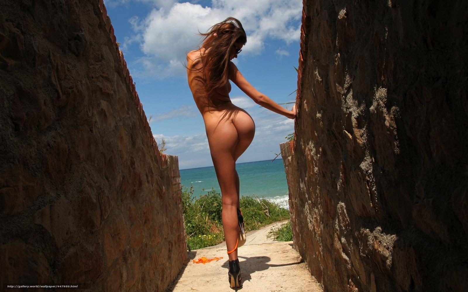 Смотреть бесплатно голых высоких стройных девушек 7 фотография