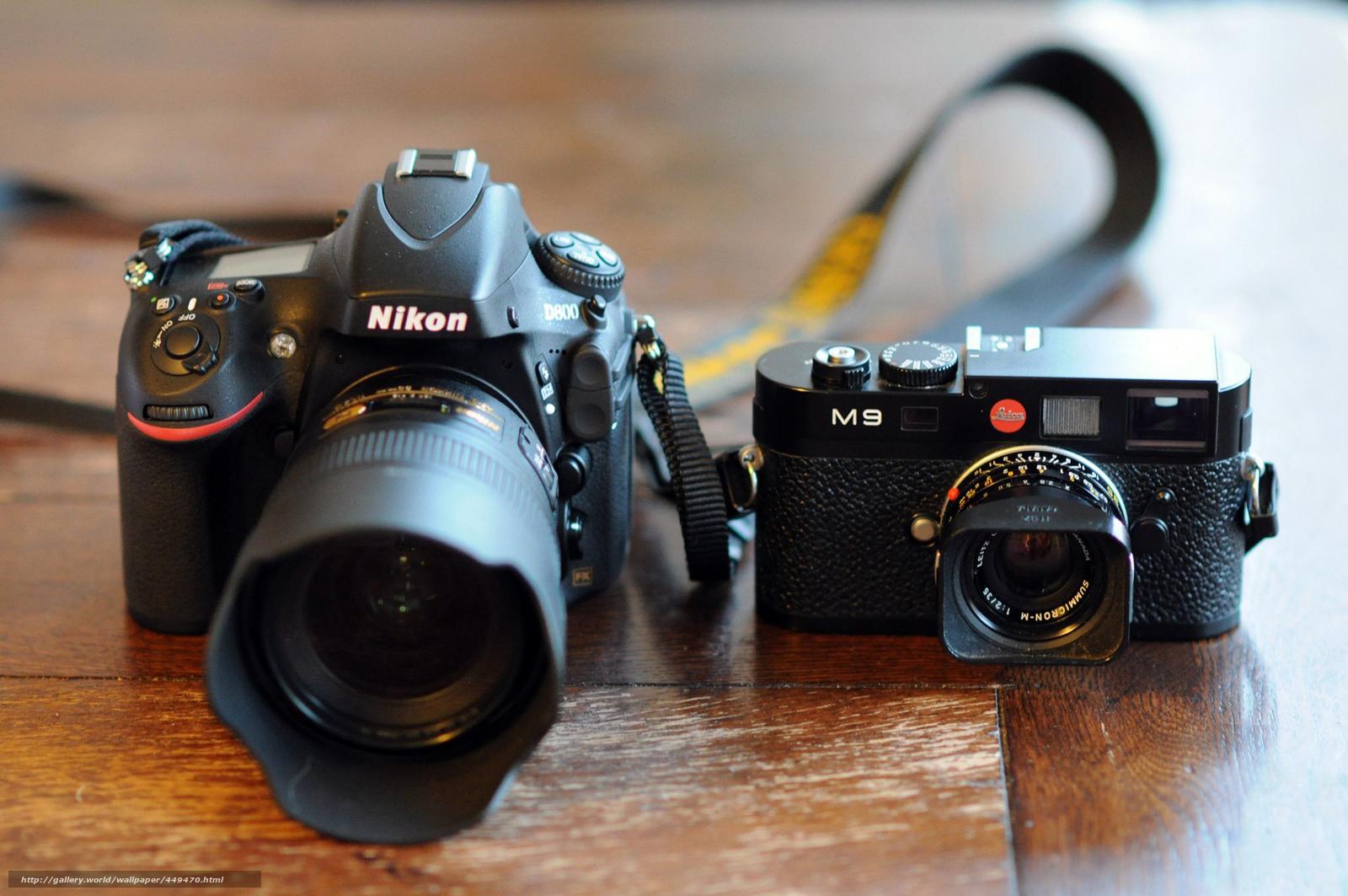 фотки с найденного фотоаппарата-еа3