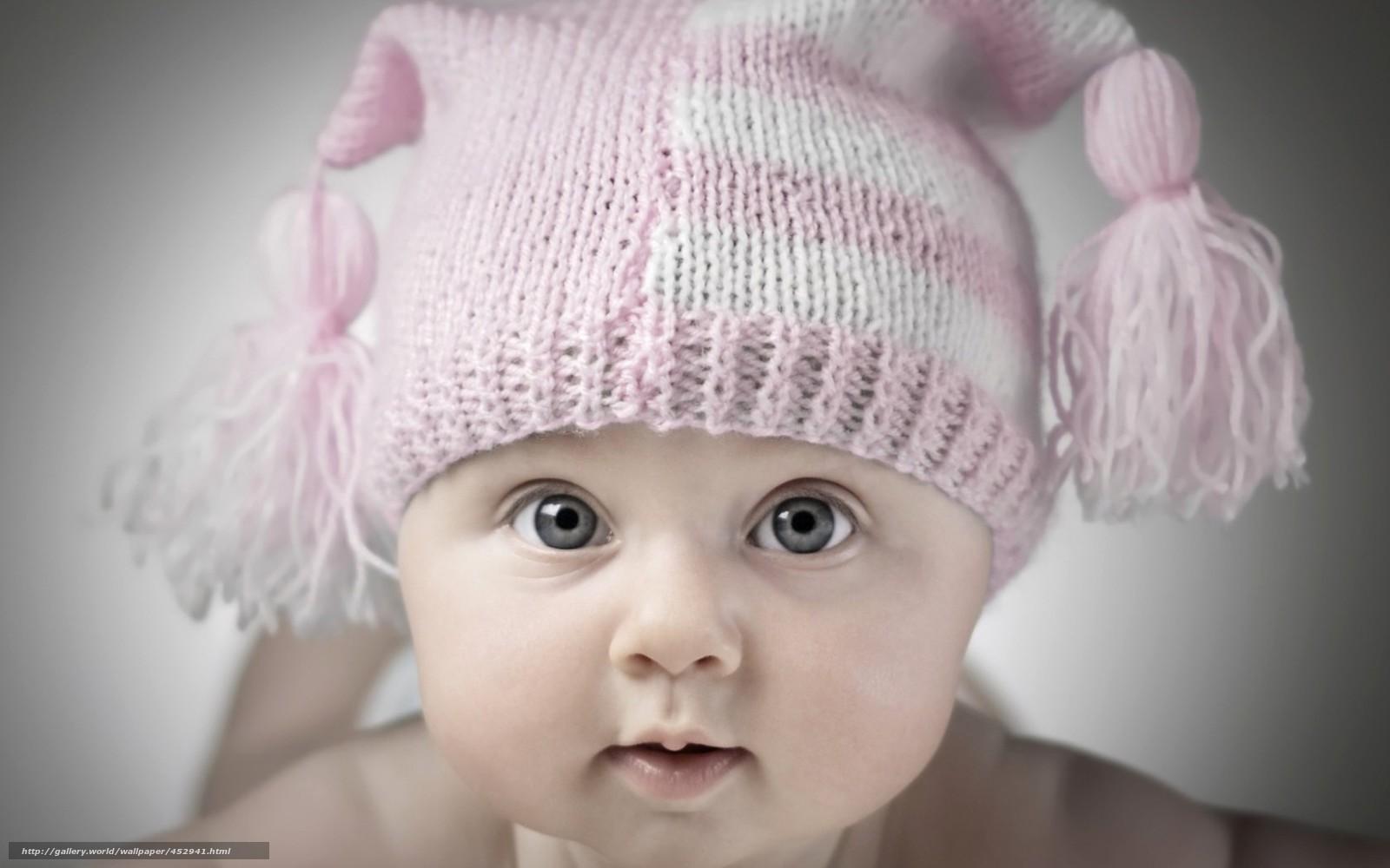 Смотреть фотки красивых малышек 5 фотография