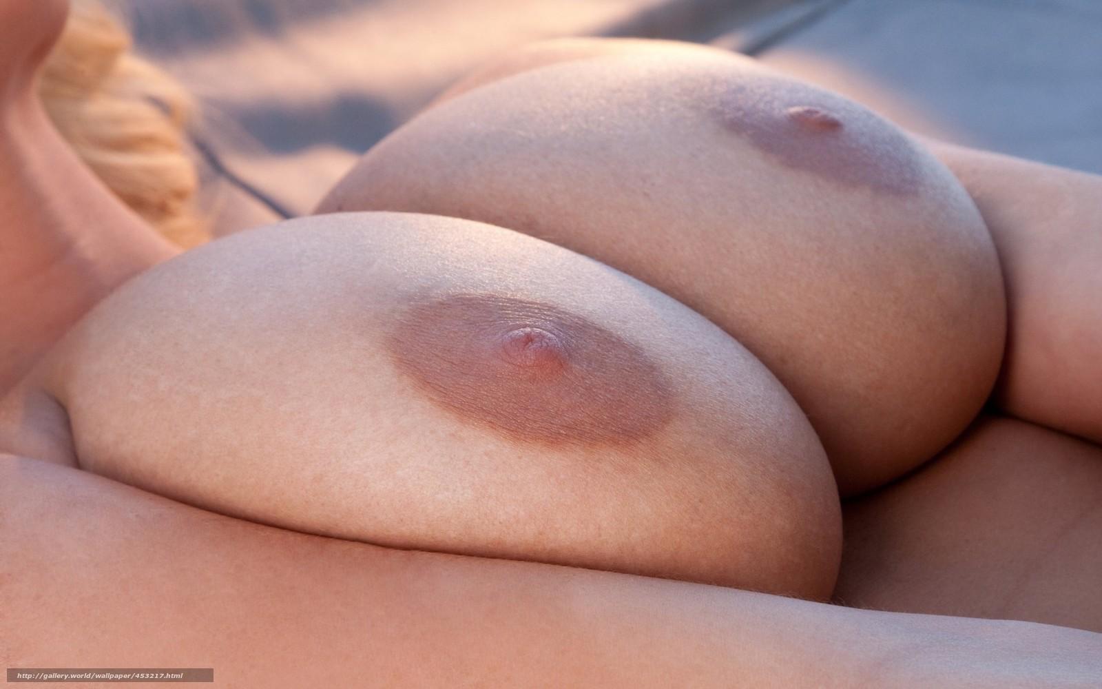 Фото форма сосков женских грудей 21 фотография