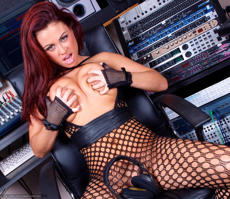 Развлекательные сайты секс 10 фотография