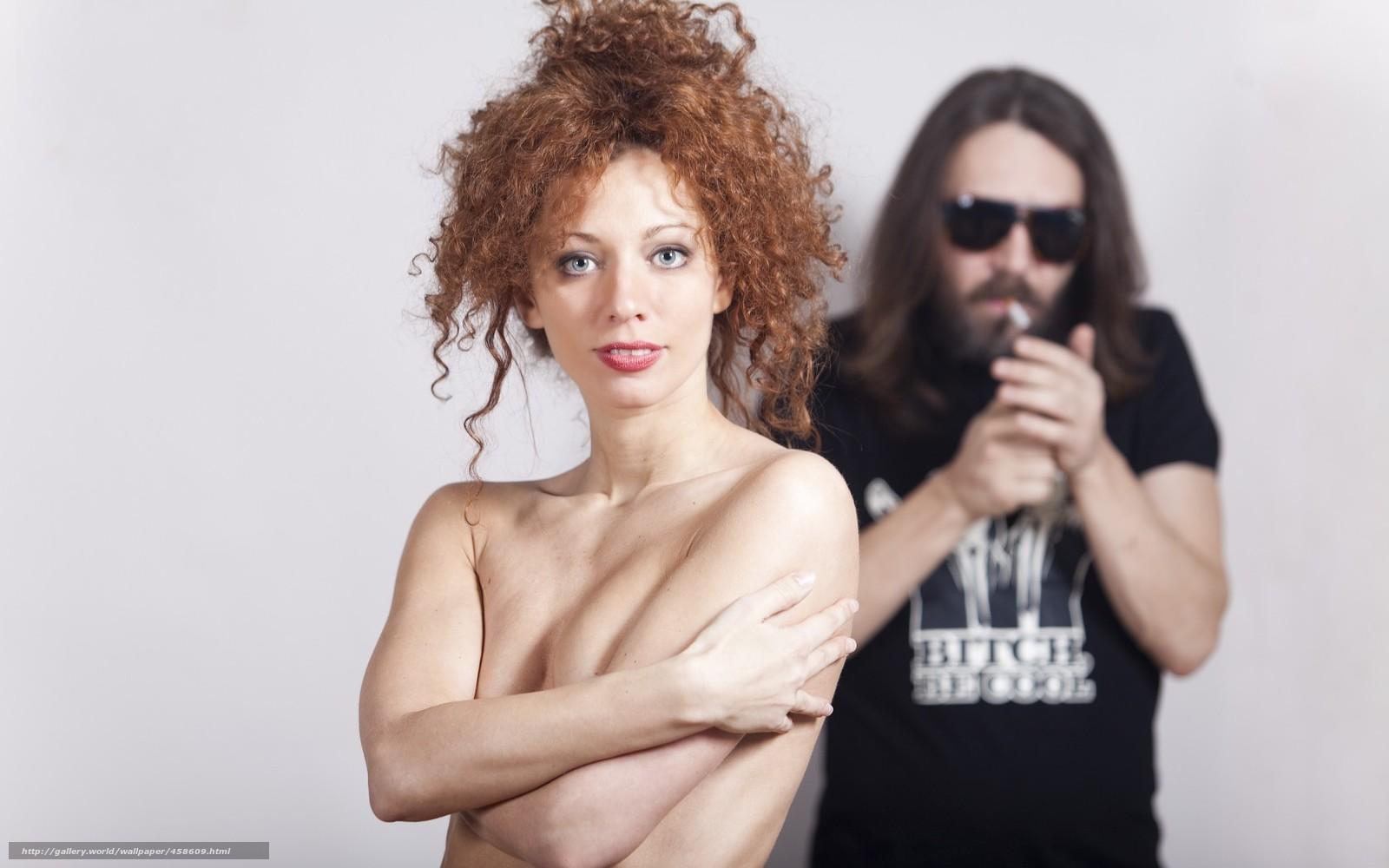 pizdabol-yuliya-kogan