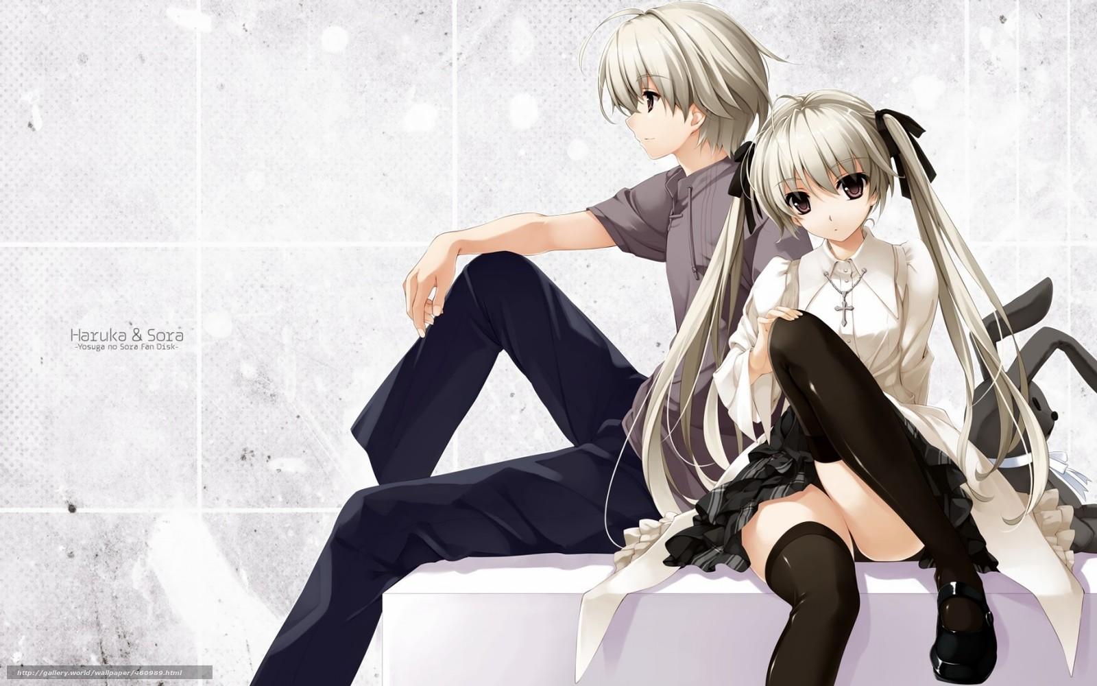 Смотреть реальный иецест брата с сестрой в ванной 3 фотография