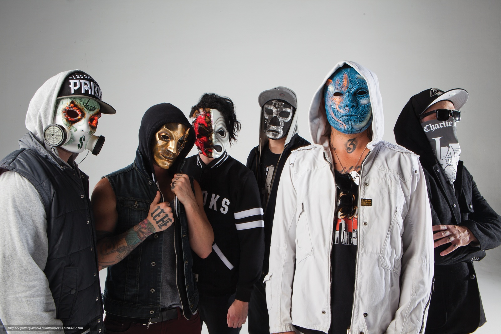 Sex toys by hollywood undead song softcore scene