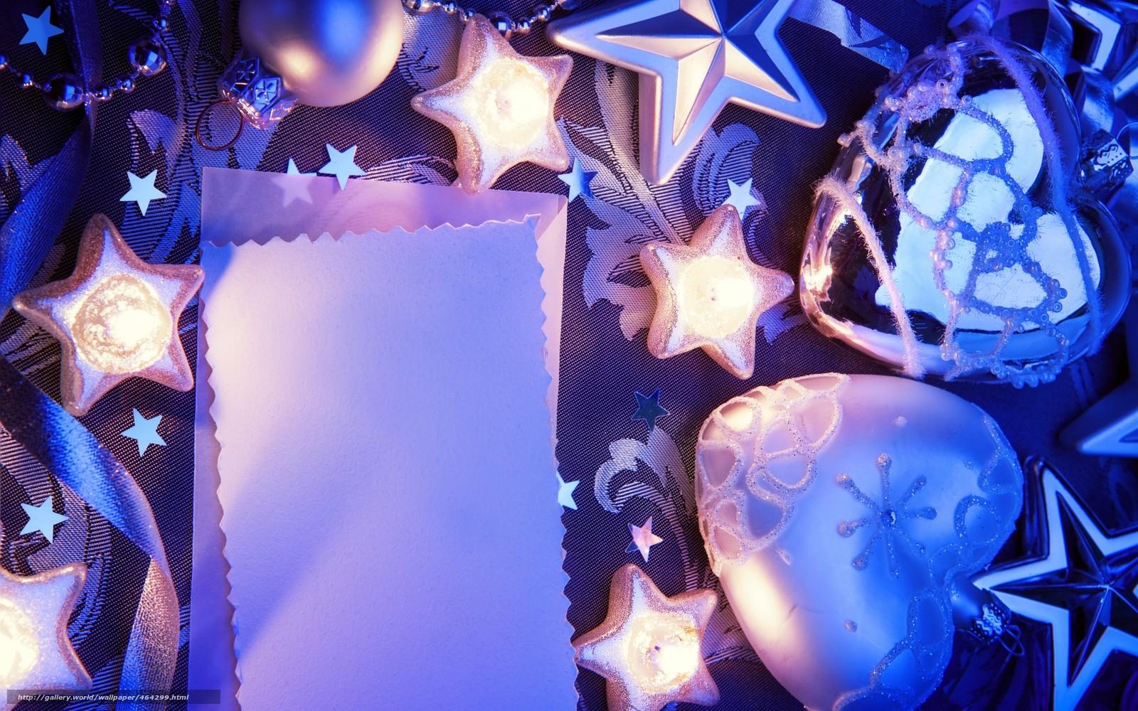 Make Your Own Holiday Ornament  Jan Brett