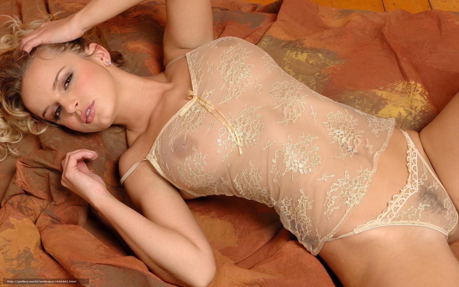 Эротика в прозрачном нижнем белье фото и картинки 19 фотография