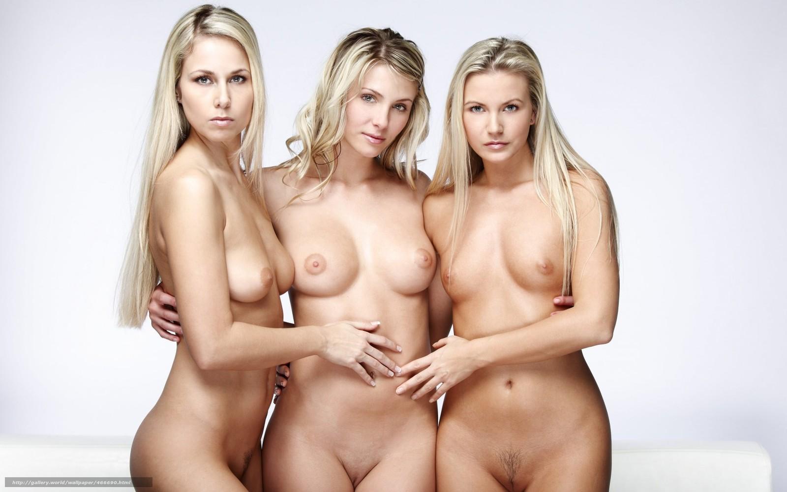 Секс красотки блондинки 9 фотография