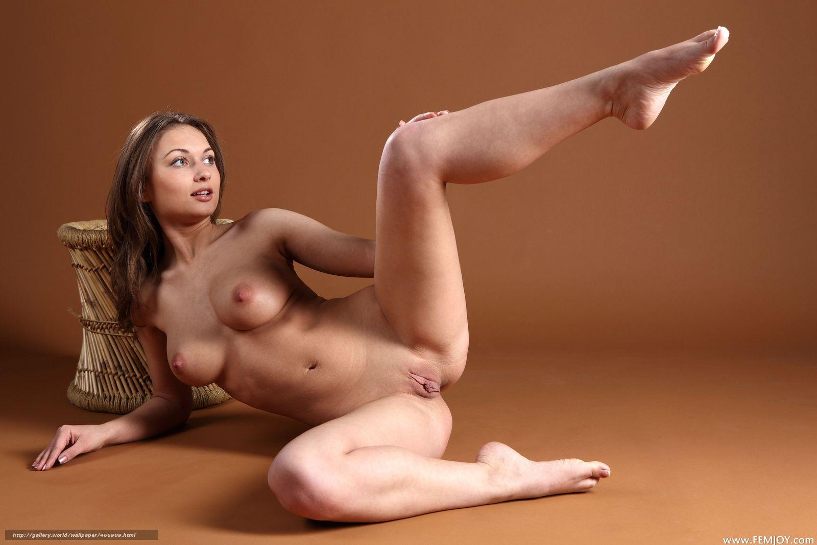 Русские эротические модели каталог 12 фотография