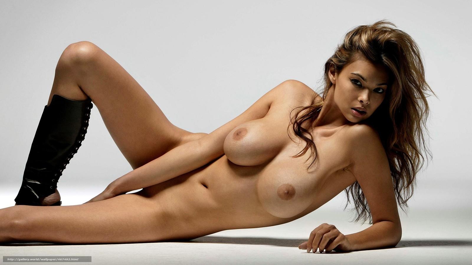 Эротика всех порнозвезд секси женщин 23 фотография
