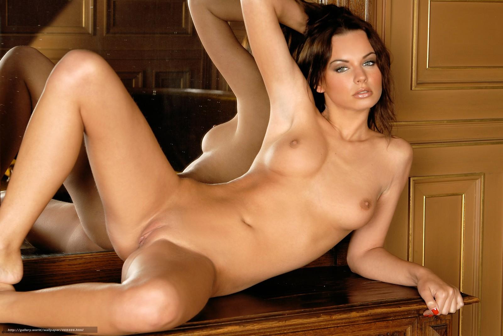 Фото голые красивые итальянки