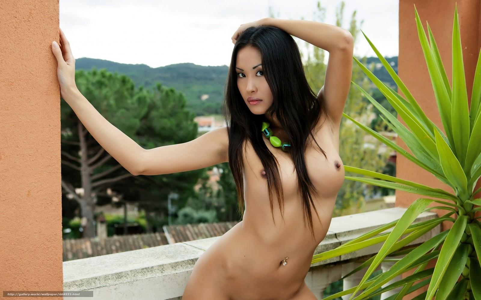Фото эротики азиатских девушек 18 фотография