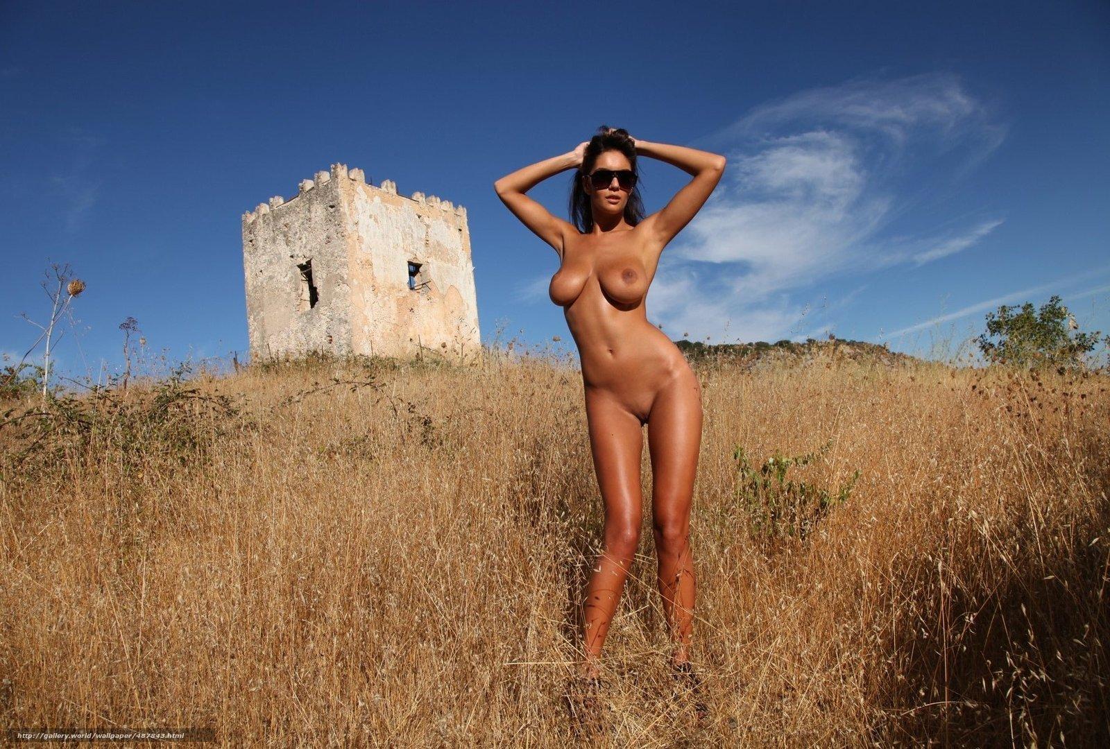 zagorelie-i-golie