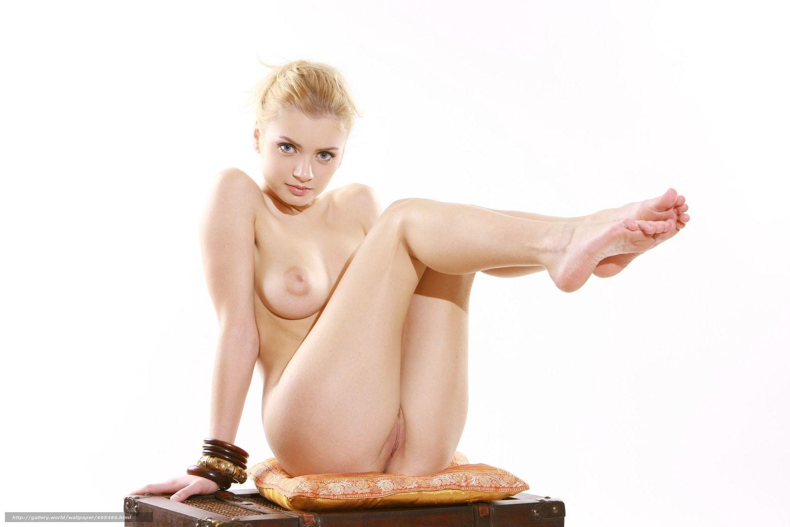 porno-s-navka