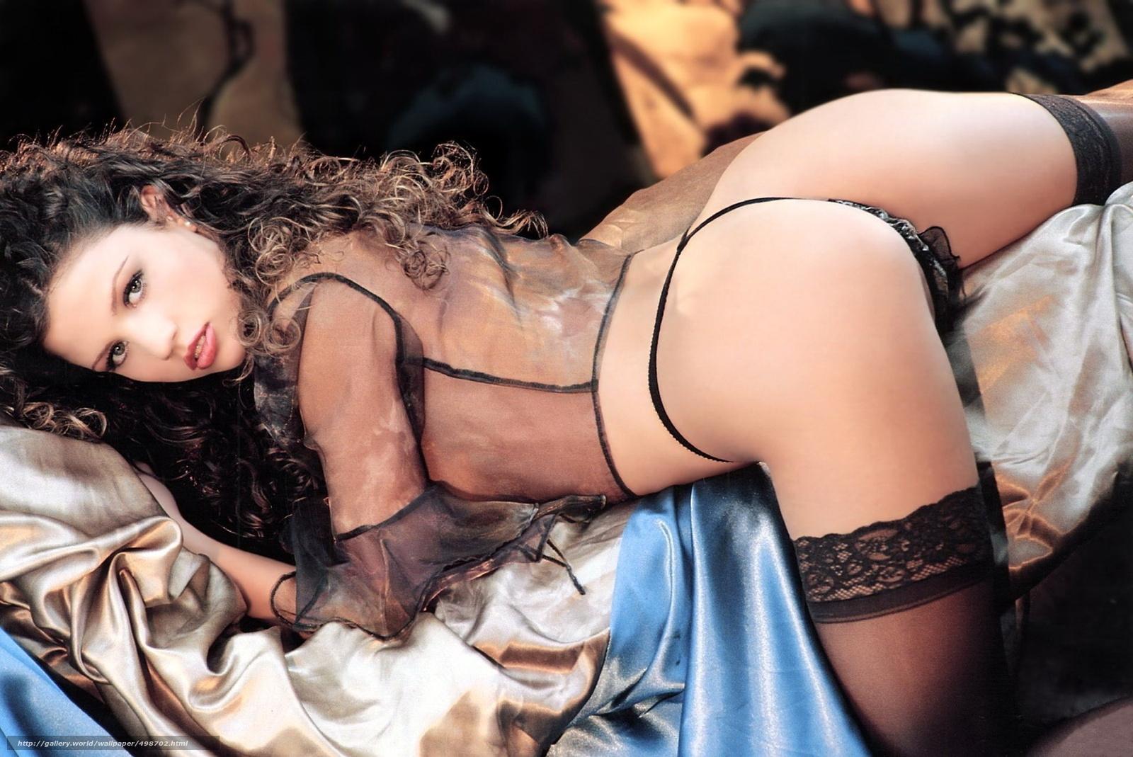 Самая красивая порно класика в билье 19 фотография