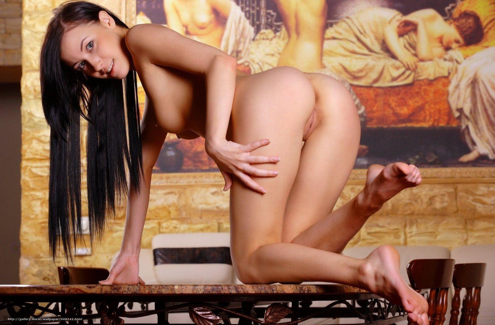 Фото секс елена семникова 27 фотография