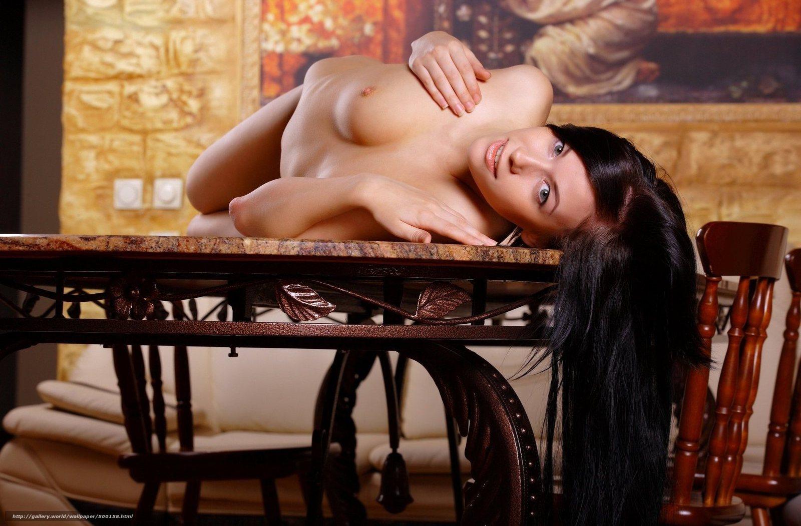 eroticheskie-fotografii-v-jpg