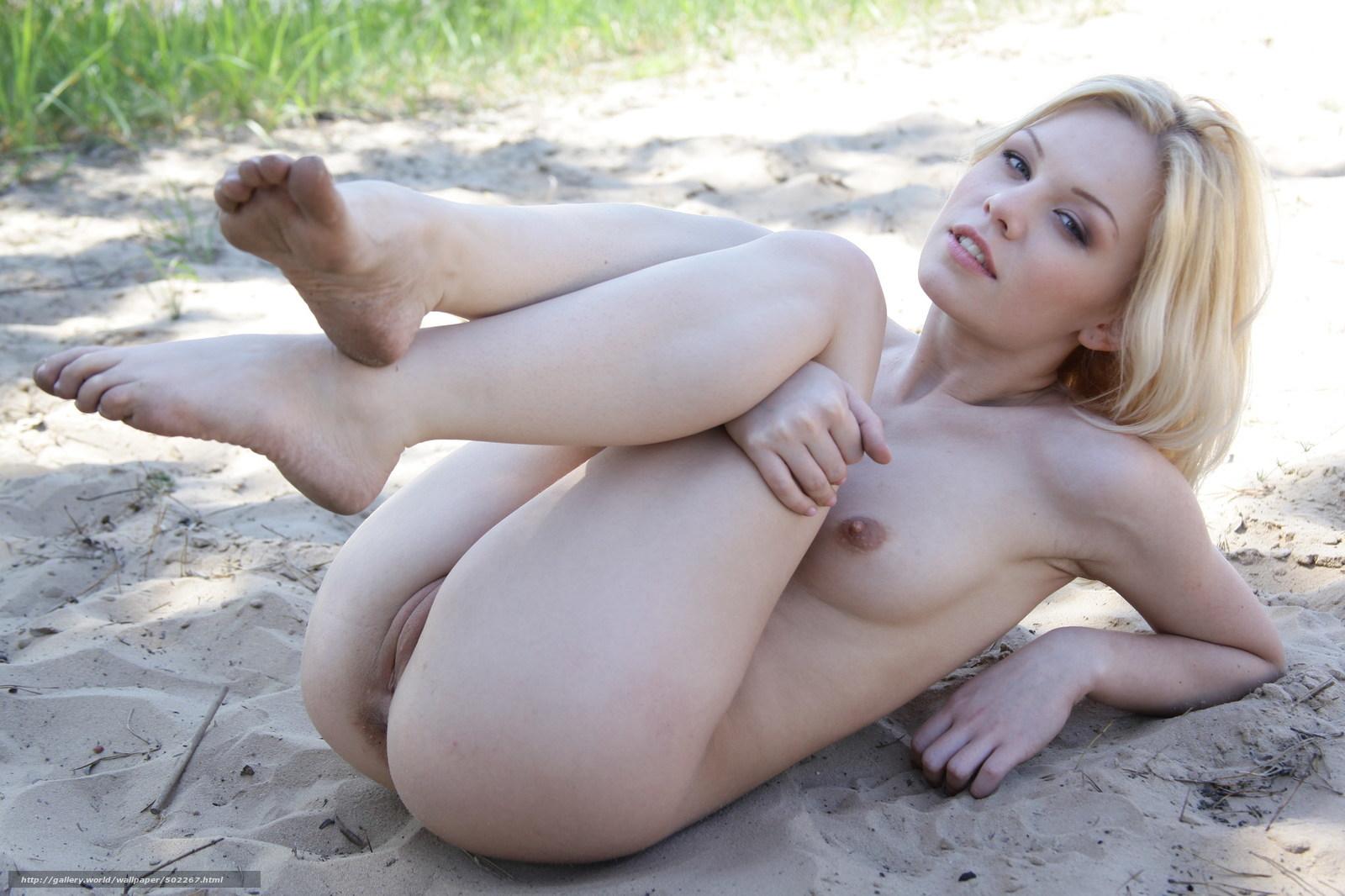 erotika-eliksir-porno