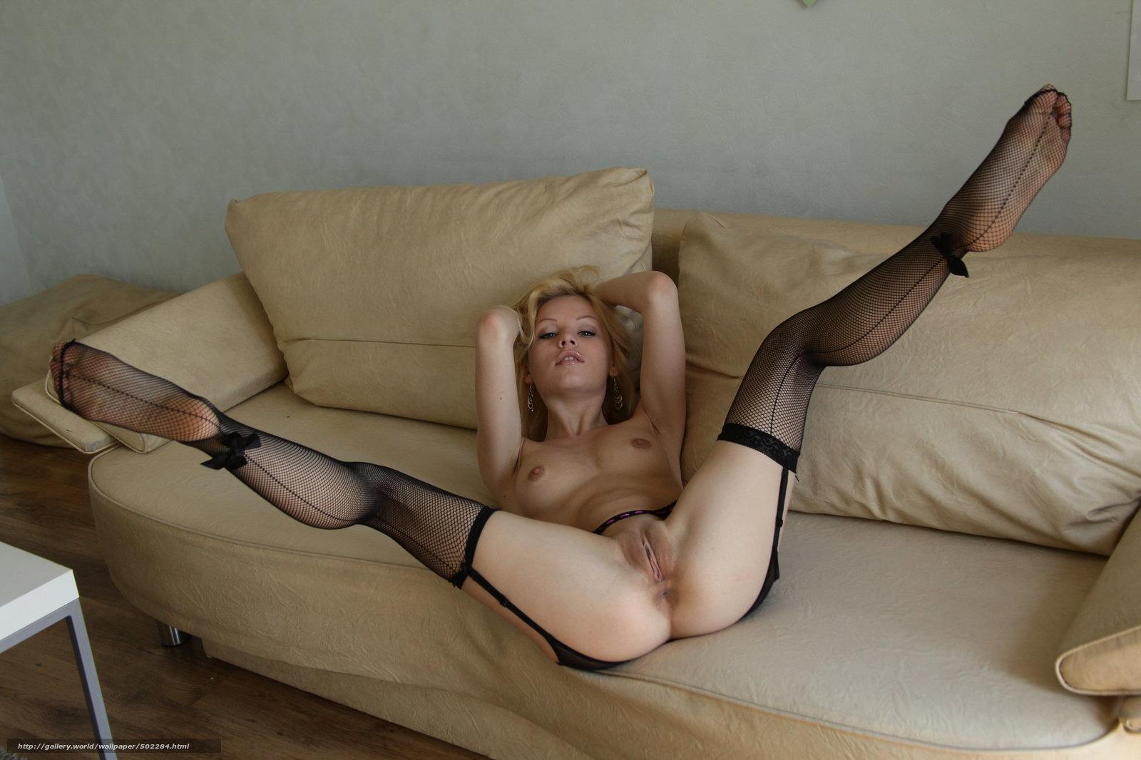 Раздвинула ноги раком фото эро 12 фотография