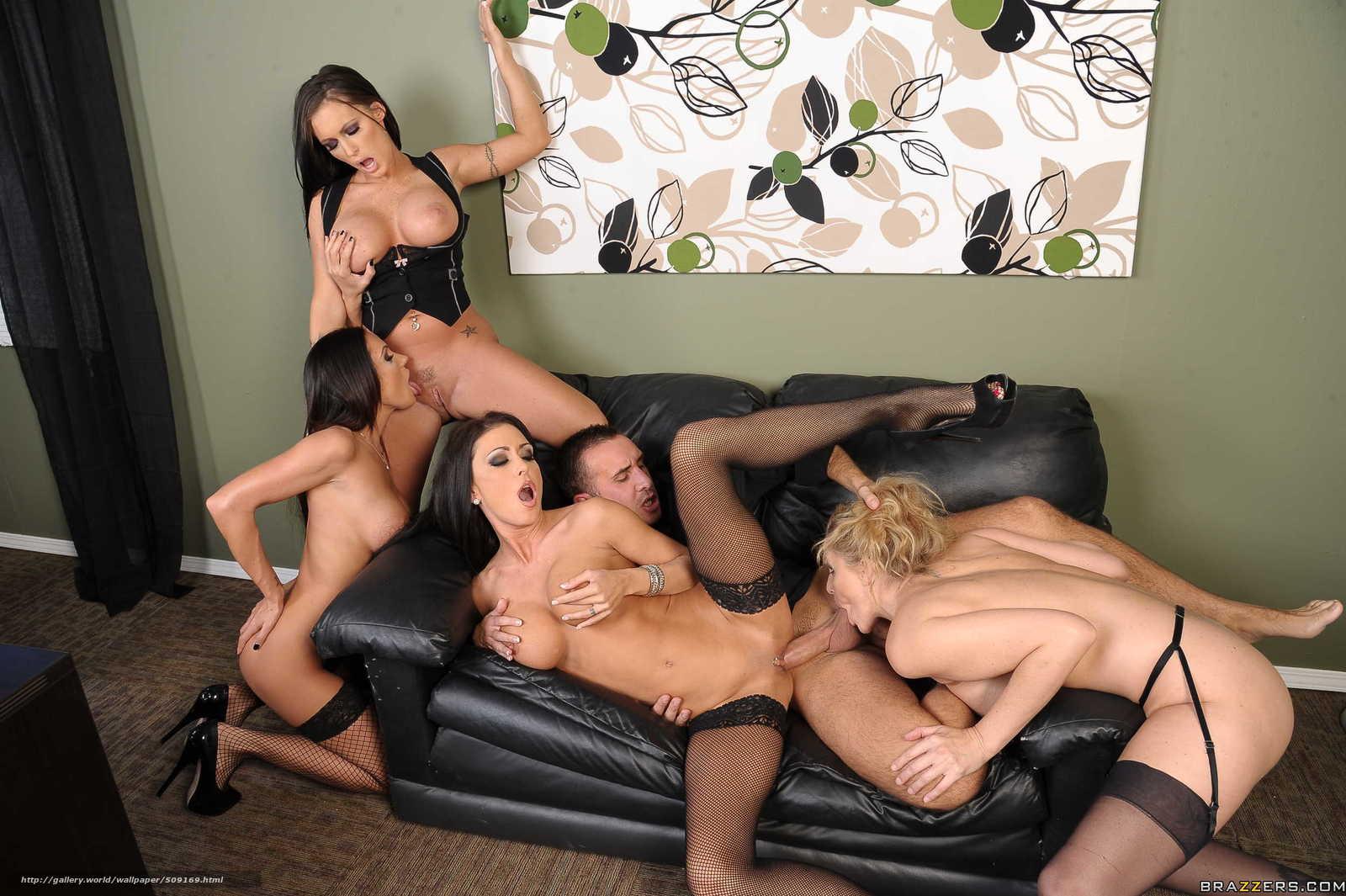 Секс в офисе расказ эротические 18 фотография