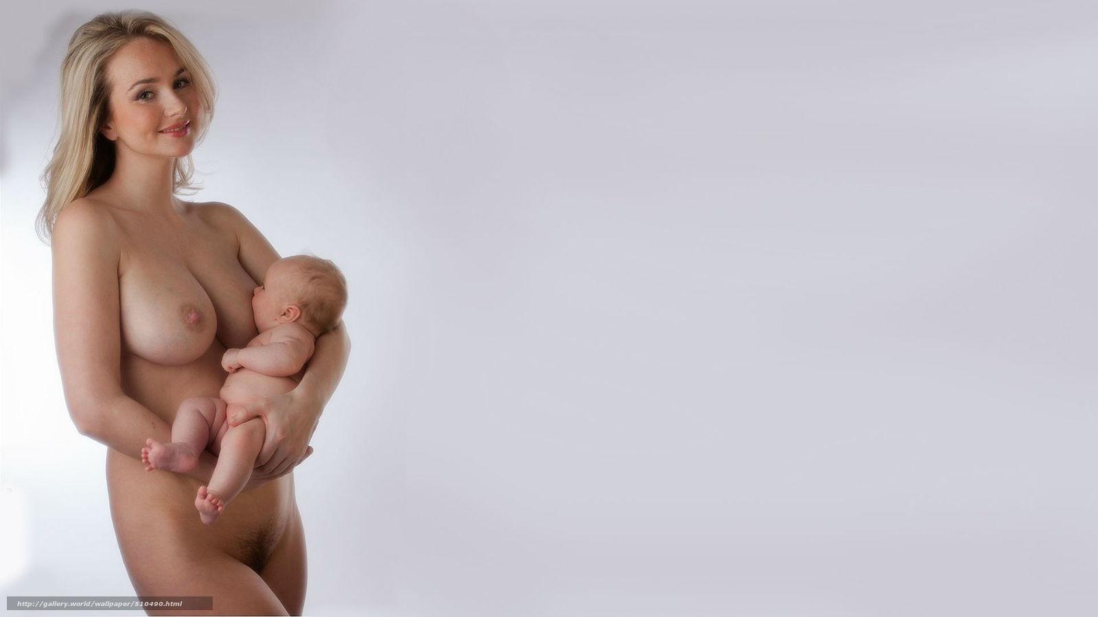 glupiy-seksualniy-forum