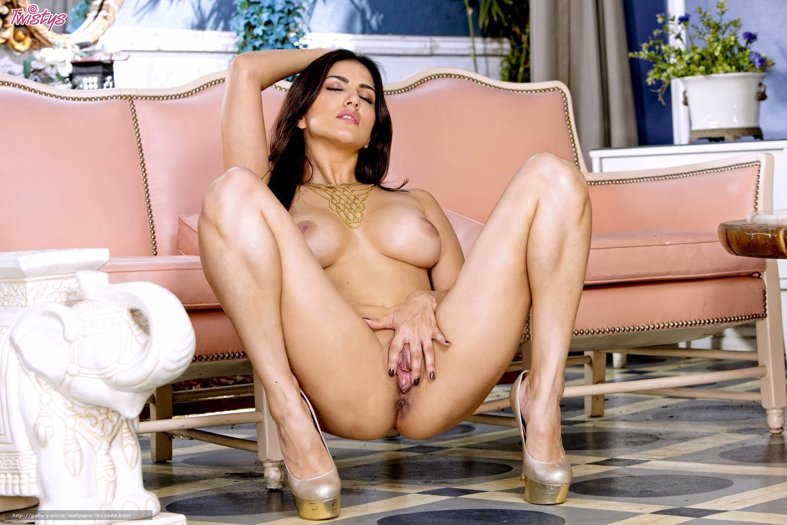 Сайт эротический девушки 4 фотография