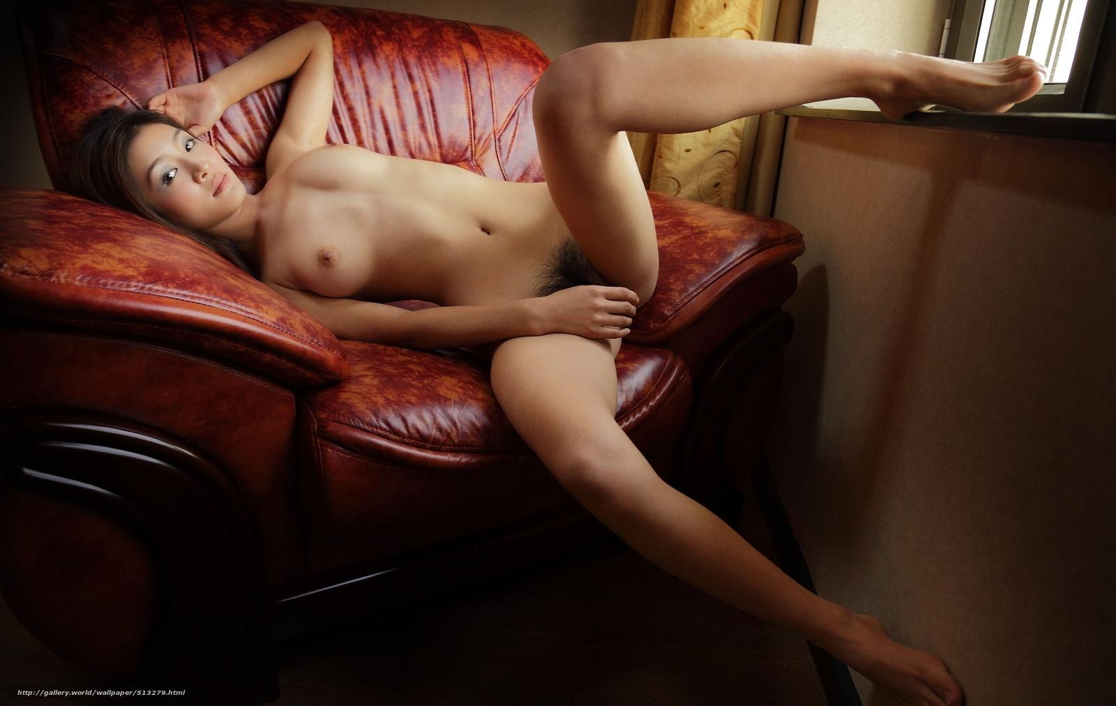 Фото ноги грудь 21 фотография