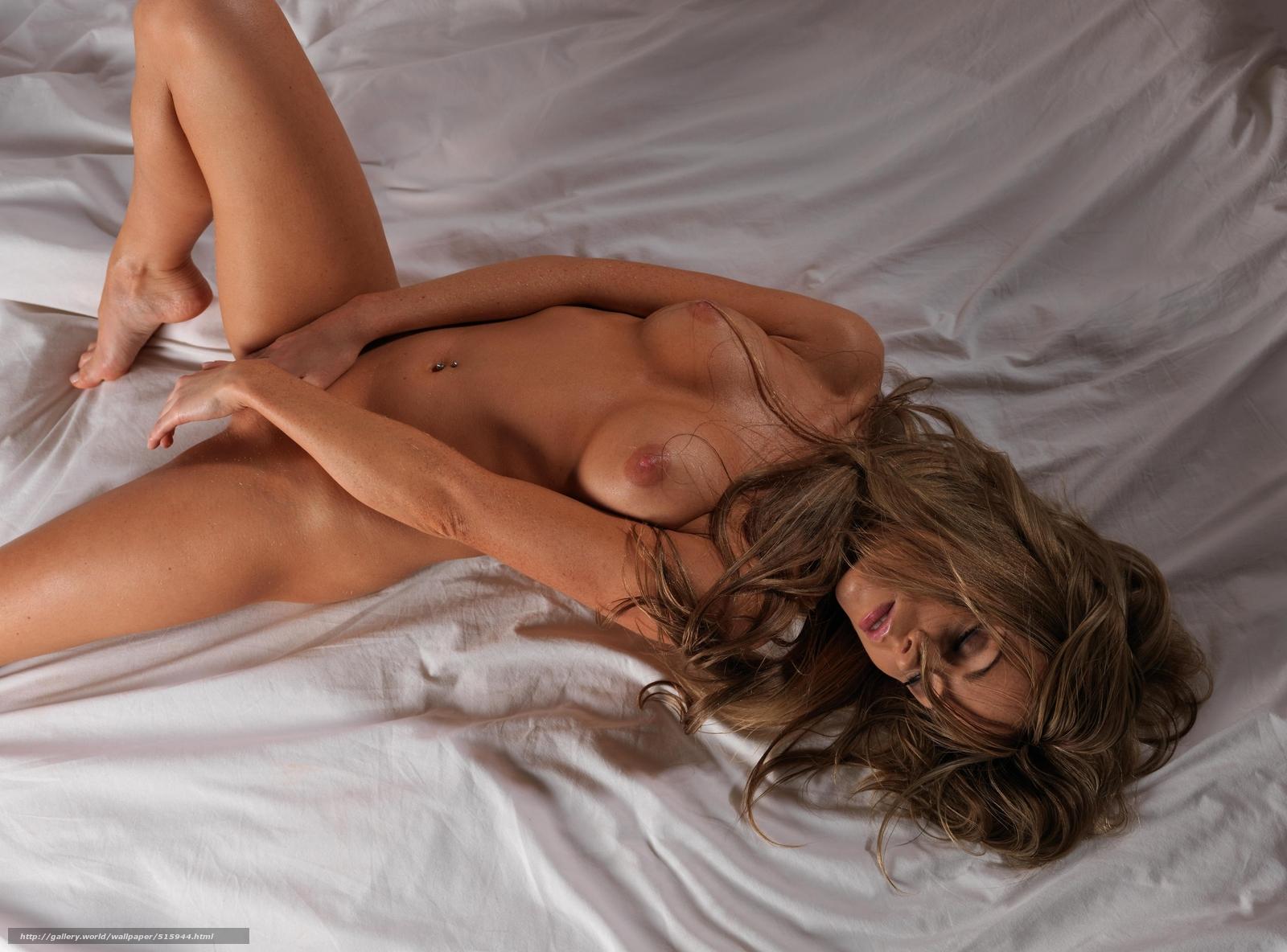 Эротическое фото в hd смотреть бесплатно и без регистрации 8 фотография
