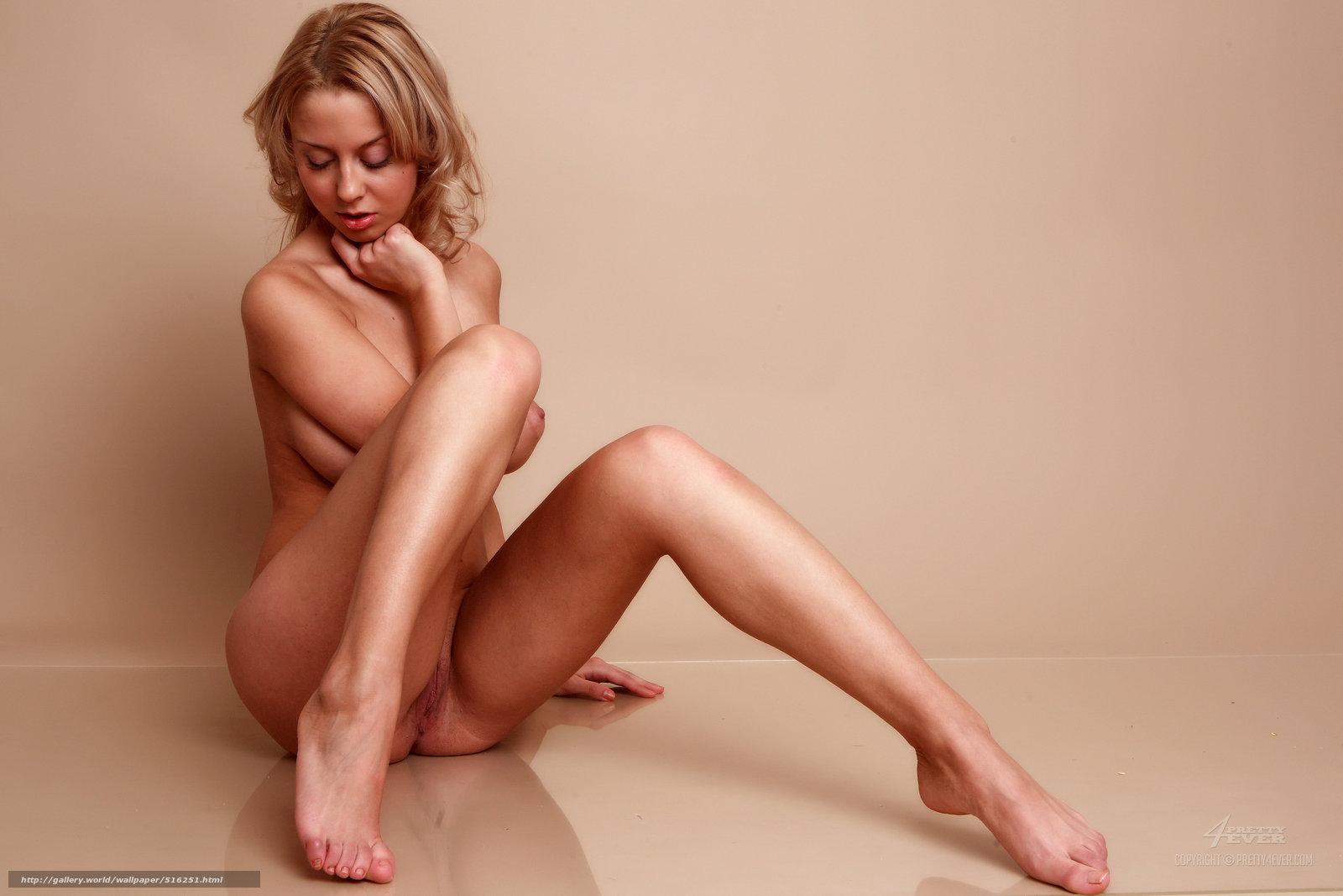 Эротическое фото мэнди дее в юбки 8 фотография