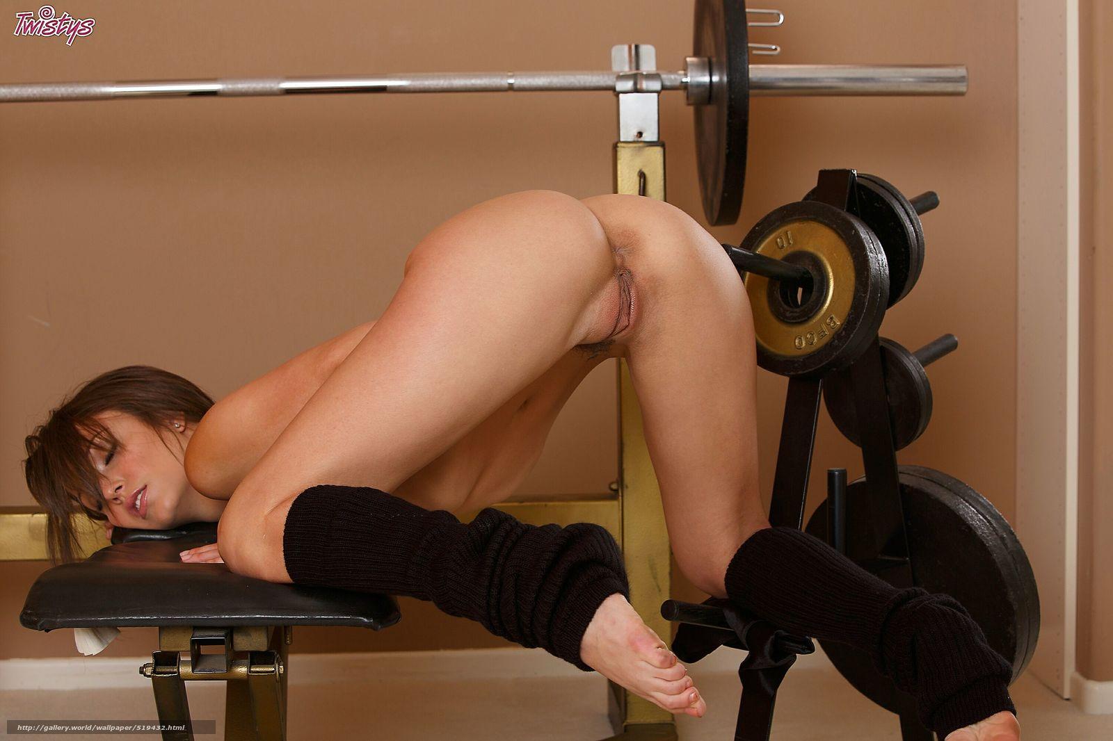 smotret-fitnes-erotika