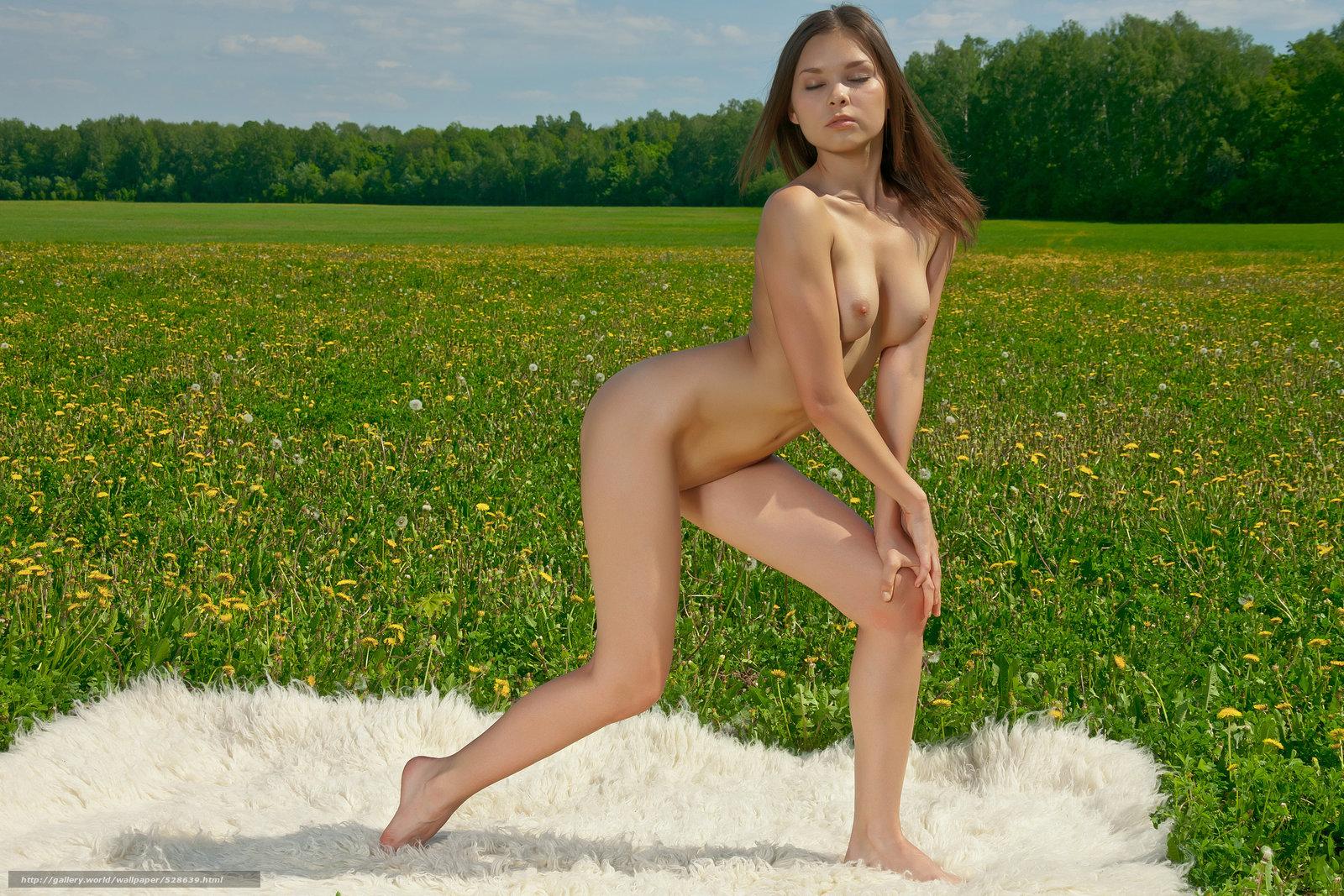 Эротика девушка nastya k 6 фотография