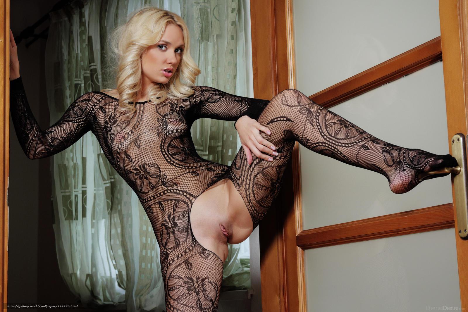 Dame wright, модель, эротика фото.