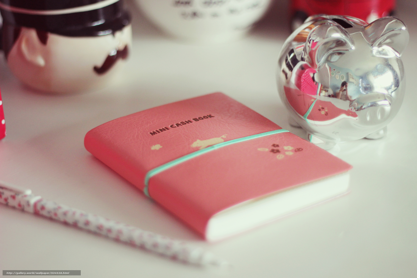 Как сделать замочек на личный дневник своими