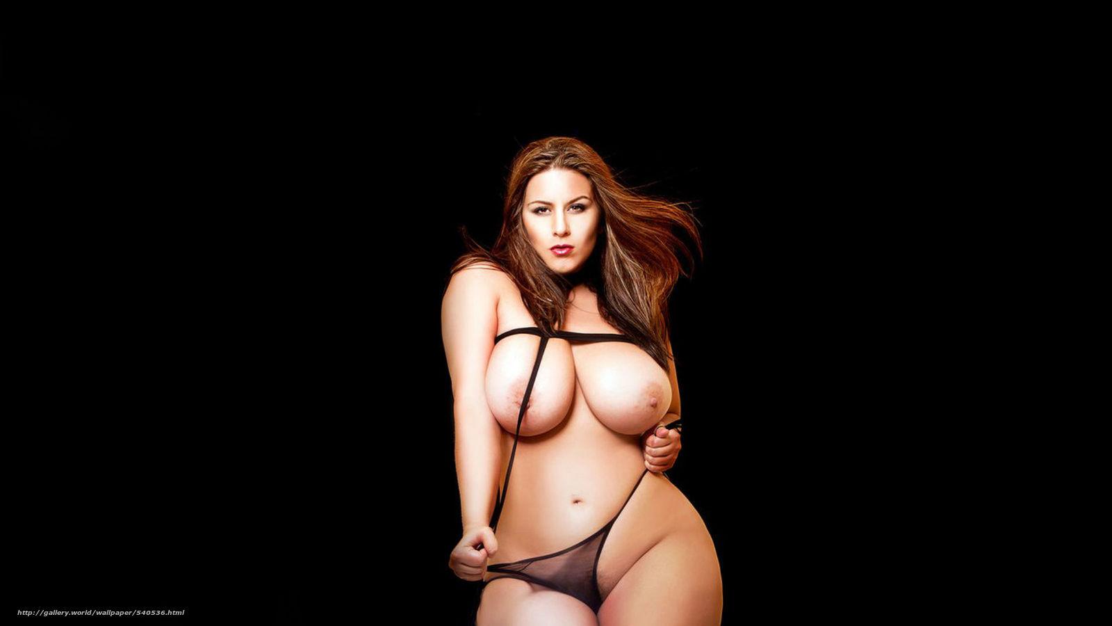 На рабочий стол фото с голой пиздой, смотреть прямые онлайн трансляции по веб камере секса