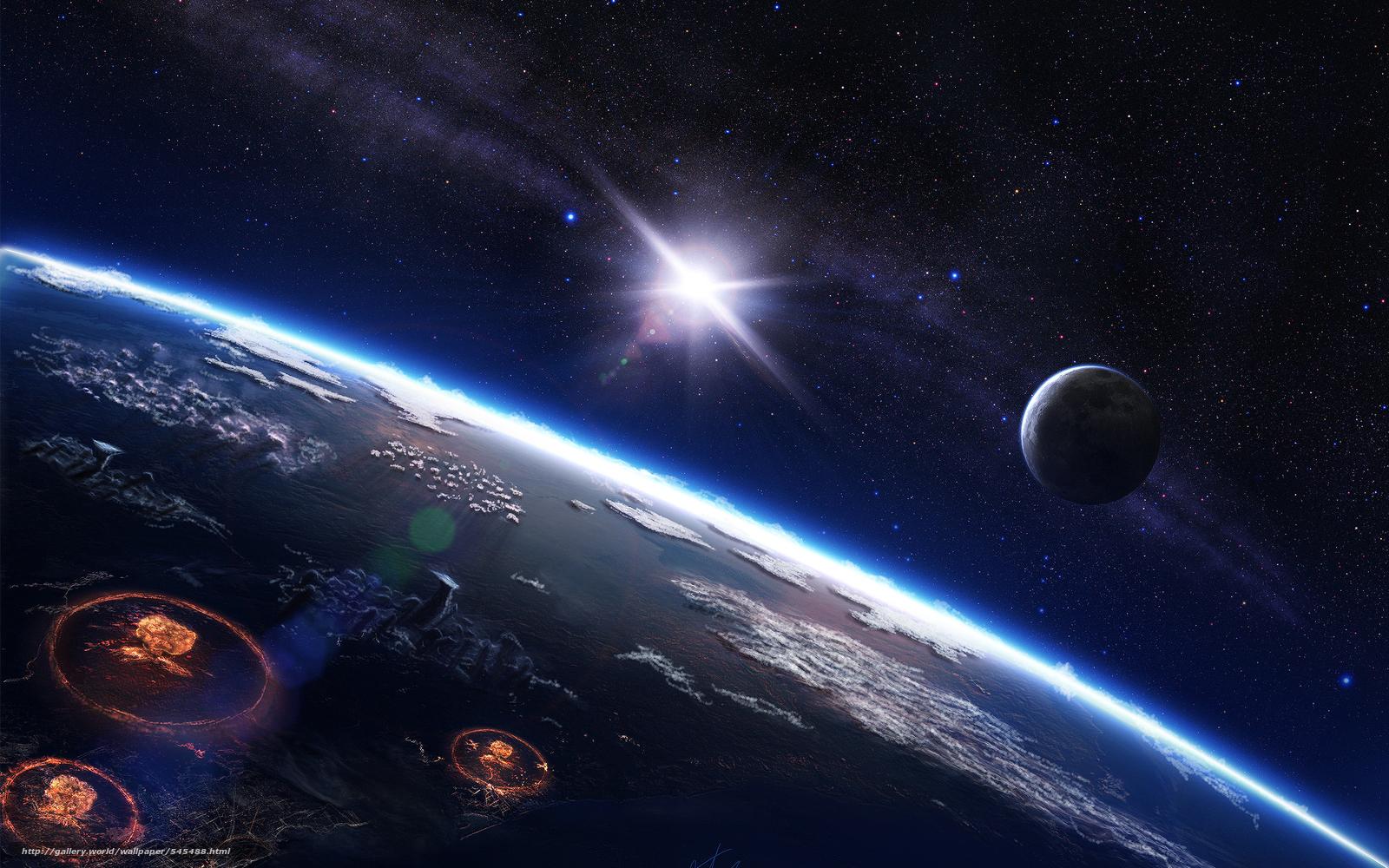 Порнуха космас исторические класика онлайн 16 фотография